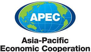 APEC Logo_jpg_vertical300dpi_edited.jpg