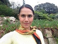 Nadia Santini.JPG