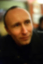 Christian Bellak.jpg