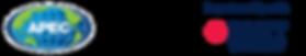 APEC_RMIT_Support-Final-3005-CMYK (WEBSI