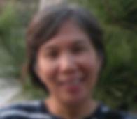 Maria Pythias Espino.jpg
