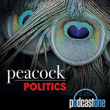 pc1-peacock-politics-itunes-3000x3000_V1