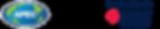 APEC_RMIT_Supporgt-Final-3005-CMYK (WEBS