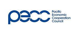 White PECC logo.jpg
