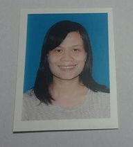 Thi Bao Trang Nguyen.jpg