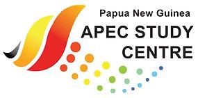 PNG APEC Study Centre logo copy.jpg