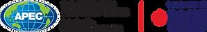 APEC_RMIT_logo_full colour positive_CMYK