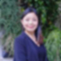 Xiuwen headshot.jpg