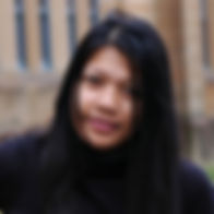 Dakrong Pissuwan.jpg