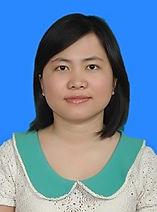 Pham Thi Hong Lien.jpg