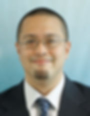 Emmanuel San Andres.JPG