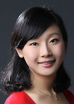 New Headshot Photo_Ying SHEN 2.jpg