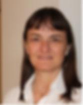Irene Strodthoff.jpg
