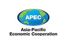 APEC logo.jpg