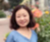 Qin Zhou.jpg
