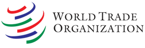 WTO_logo_text_wordmark_World_Trade_Organ