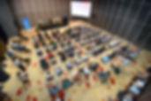 181010 APEC Study Centre Blockchain Brie