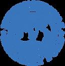 1200px-International_Monetary_Fund_logo.