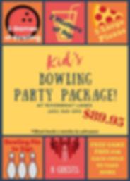 Kids Birthday Party Package Updated.jpg