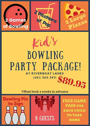 Kids Birthday Party Package Updated.jpg