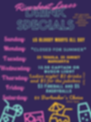 Drink Specials 2019.png