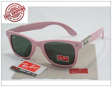 Ray Ban Sunglasses #10