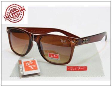 Ray Ban Sunglasses #20