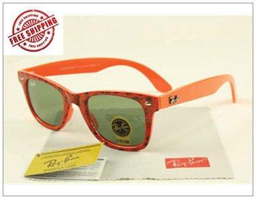 Ray Ban Sunglasses #16