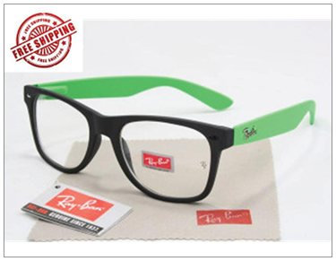 Ray Ban Nerd glasses #21