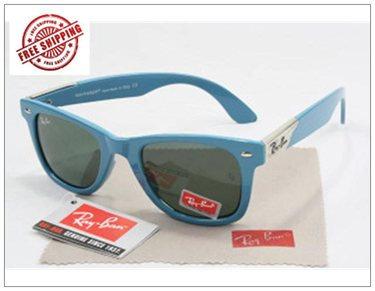Ray Ban Sunglasses #18