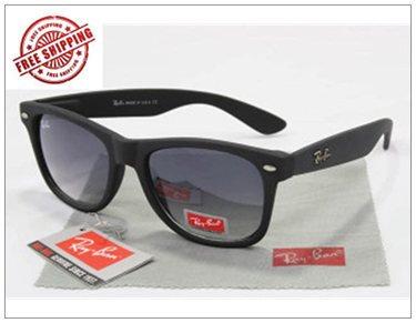 Ray Ban Sunglasses #12