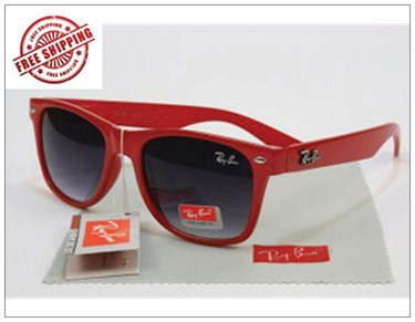 Ray Ban Sunglasses #23