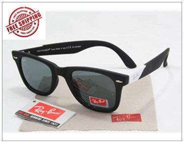 Ray Ban Sunglasses #13