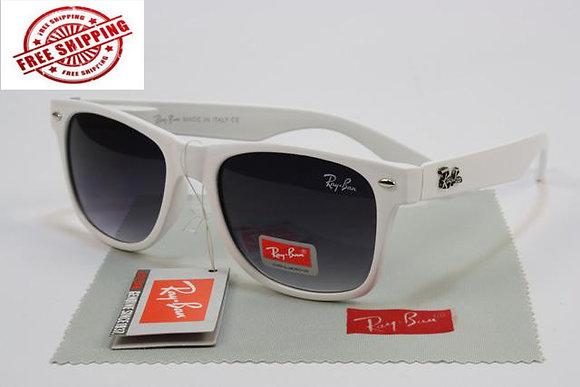 Ray Ban Sunglasses #24