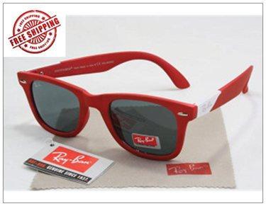 Ray Ban Sunglasses #1
