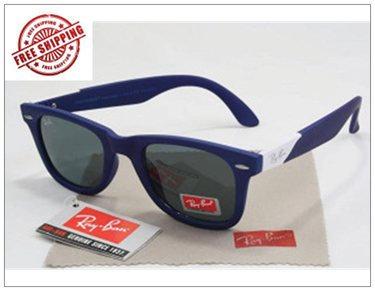 Ray Ban Sunglasses #11