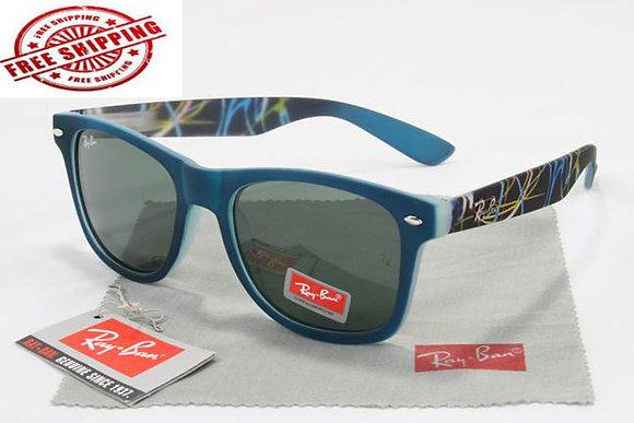 Ray Ban Sunglasses #27