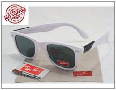 Ray Ban Sunglasses #7