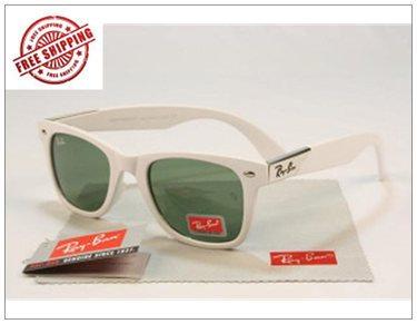Ray Ban Sunglasses #2
