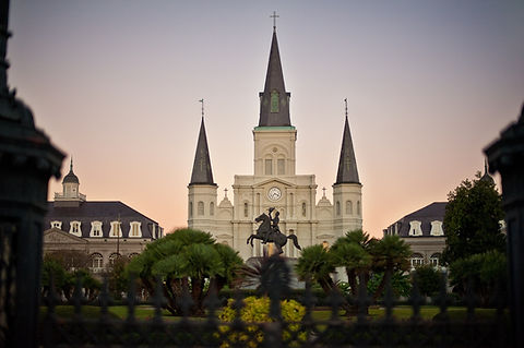 New Orleans USA.jpg
