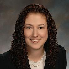 Jessica Seale