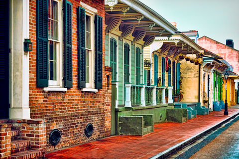 French Quarter Houses.jpg