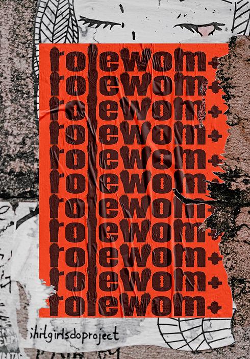 Rolewom+.jpg