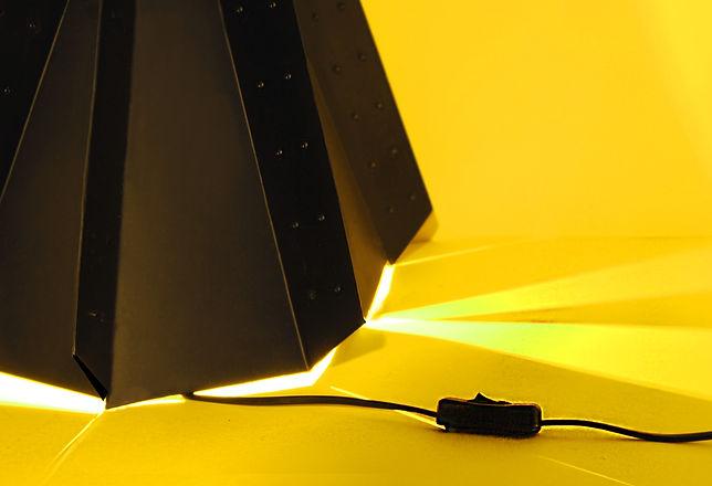 particolare giallo.jpg
