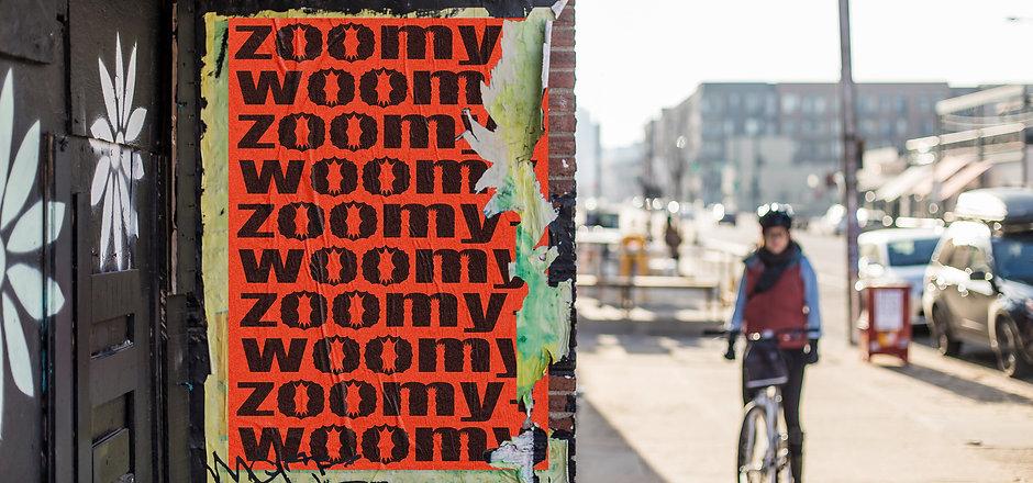 Zoomy Woomy.jpg