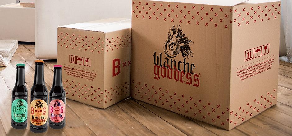 Beer Box Mockup.jpg