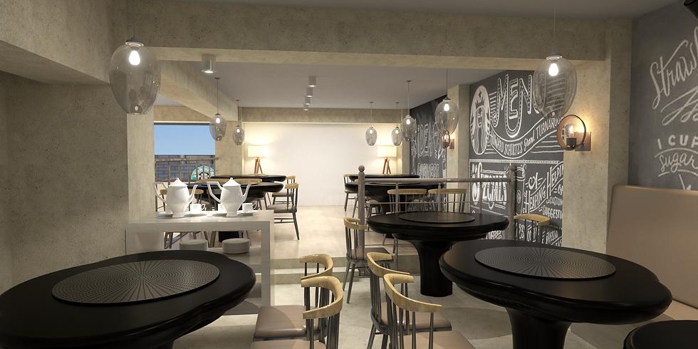 Restaurant_2.png