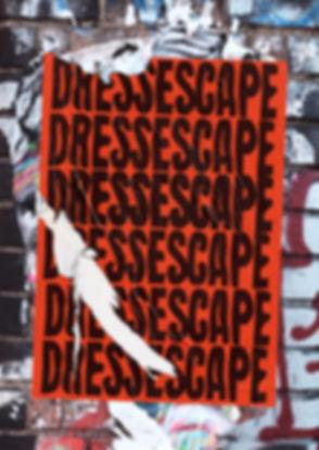 Dressescape.jpg
