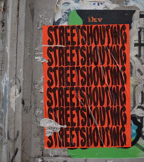 Streetshouting.jpg