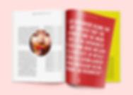 05Booklet.jpg